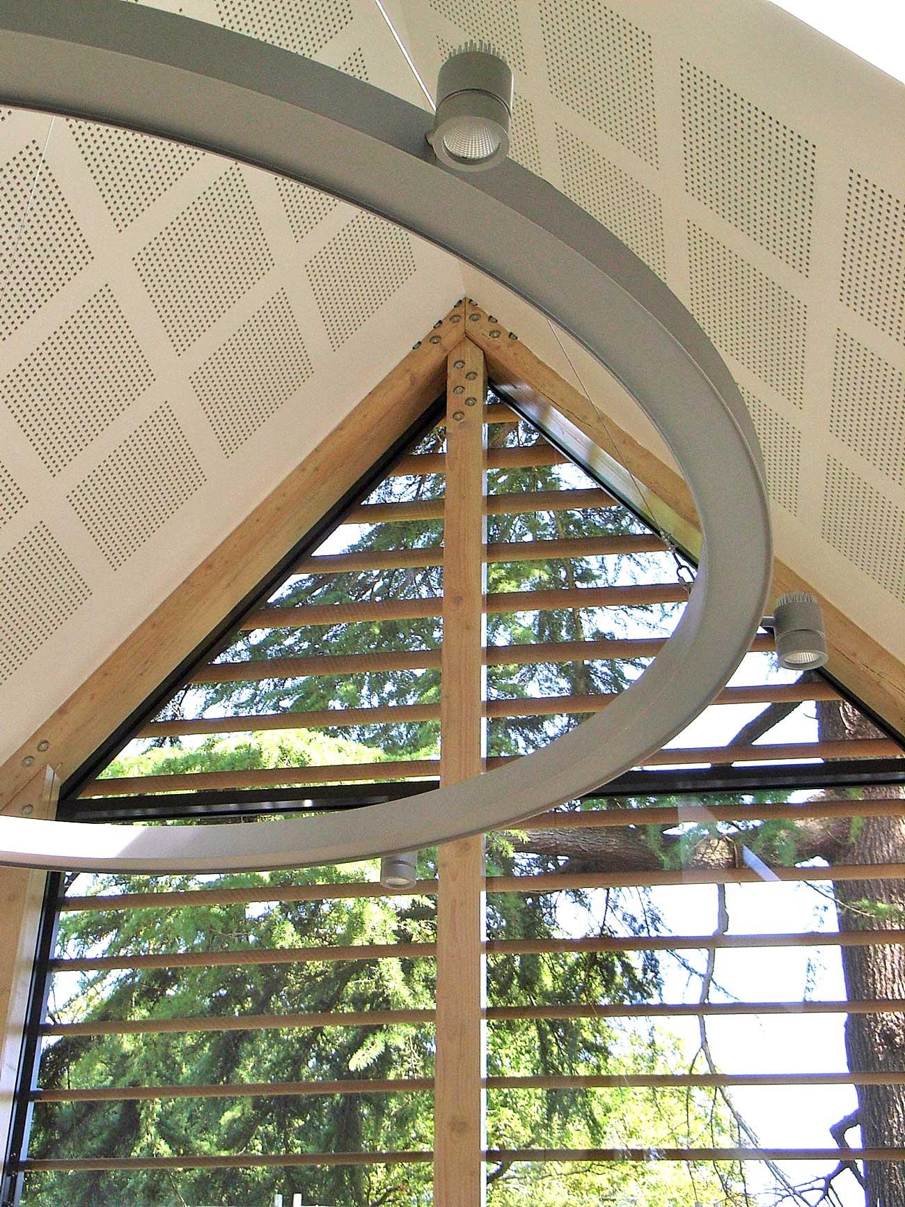 All-Saints-Farringdon-detail1