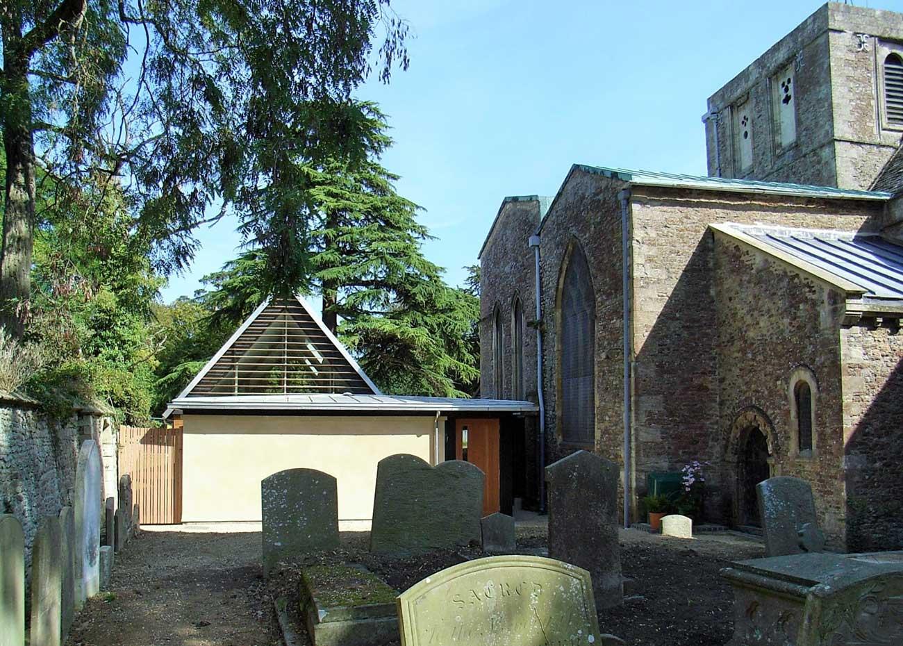 All-Saints-Farringdon-ext2