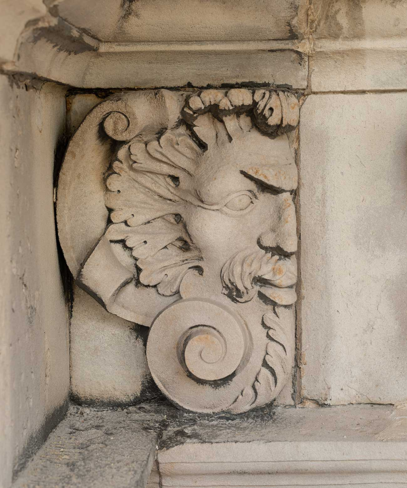 Lambeth-Great-Hall-detail3