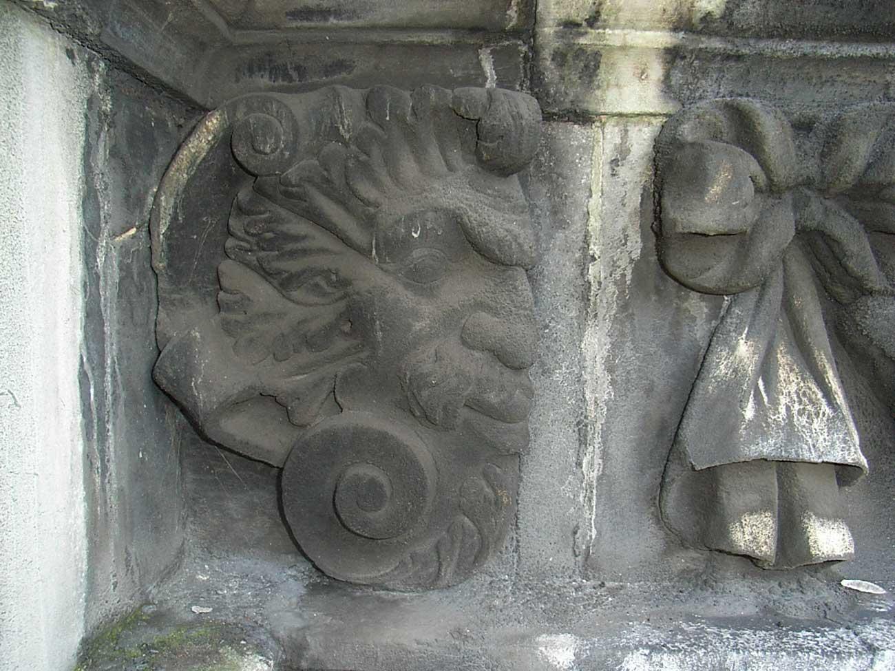 Lambeth-Great-Hall-detail6