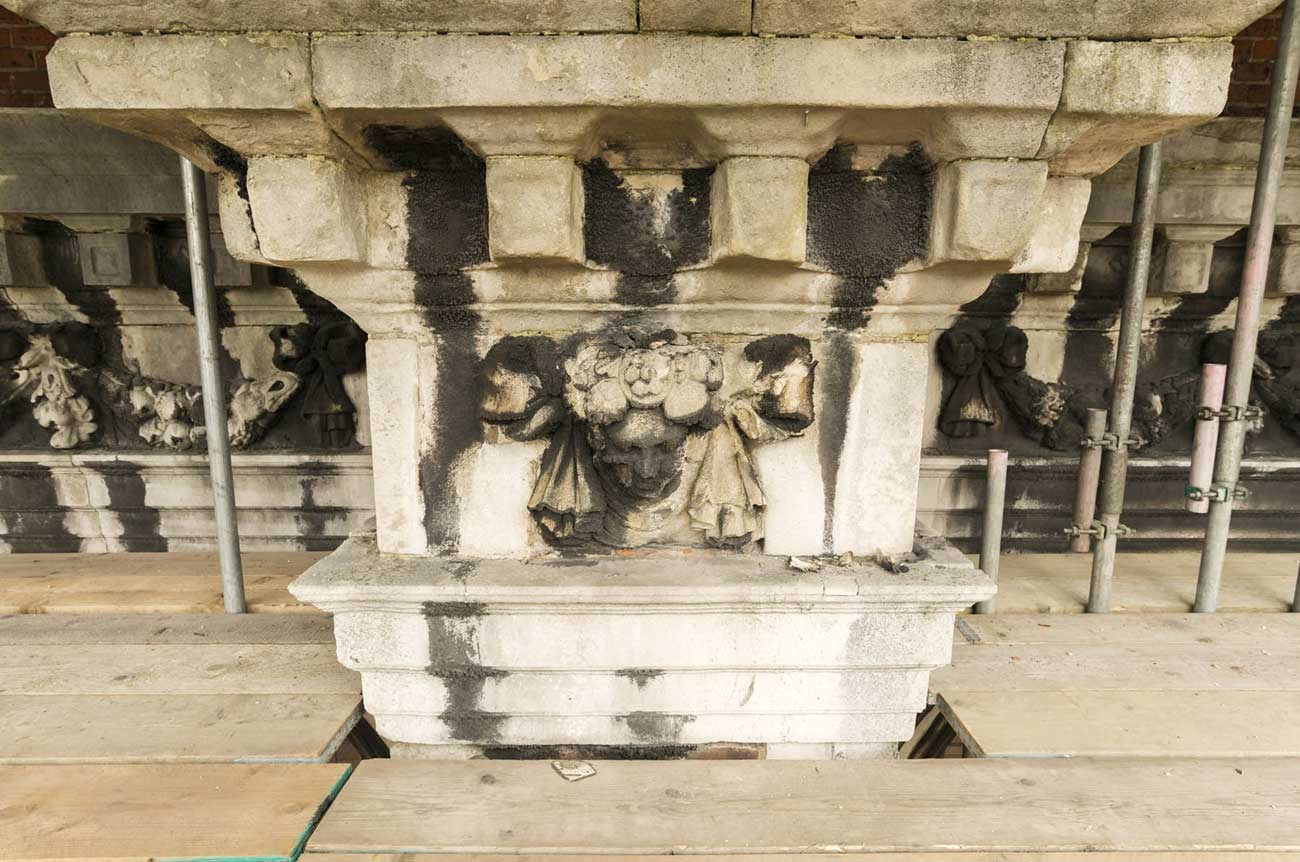 Lambeth-Great-Hall-detail7