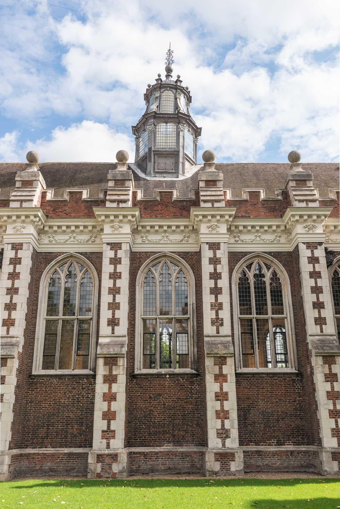 Lambeth-Great-Hall-exterior