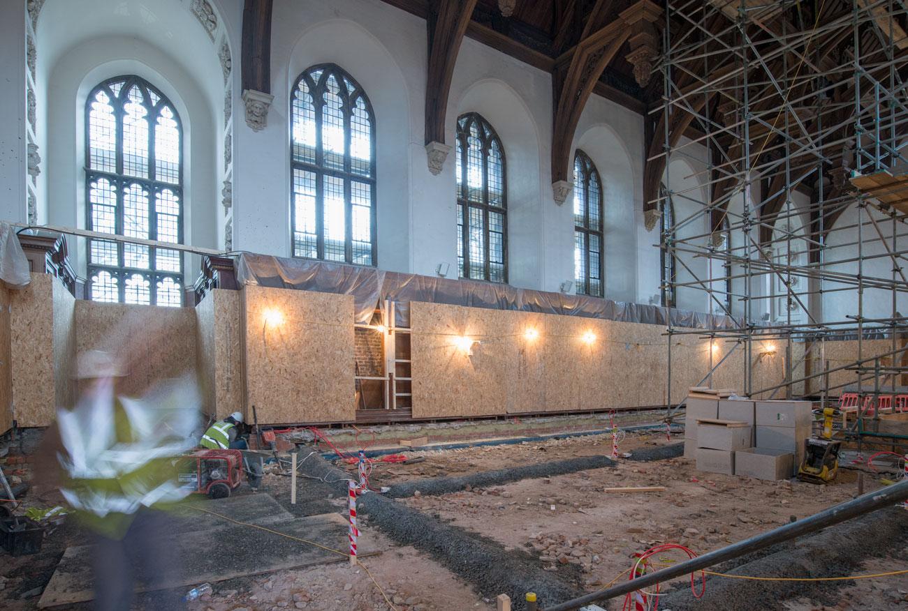 lambeth-hall-repair5