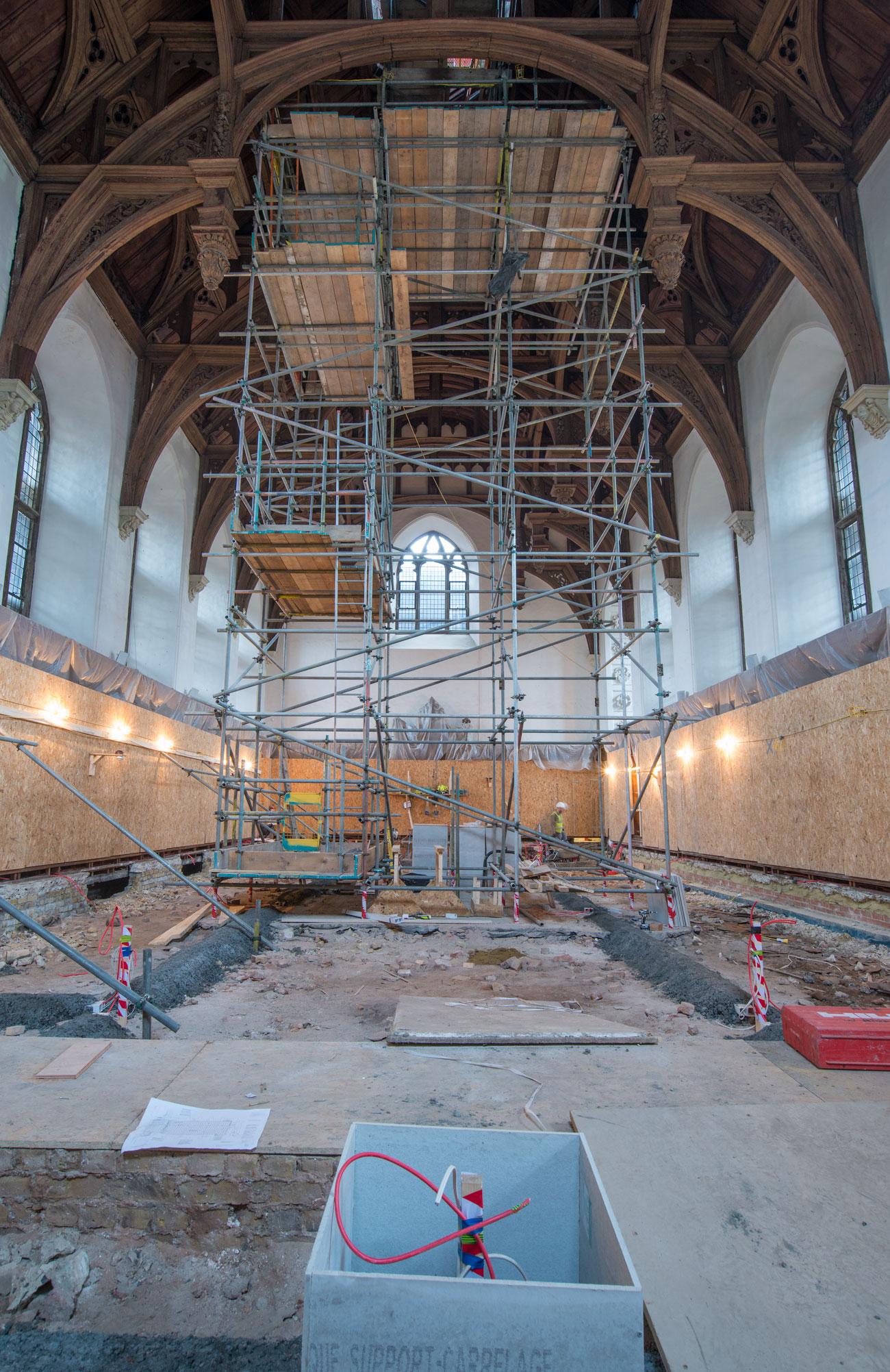 lambeth-hall-repair6