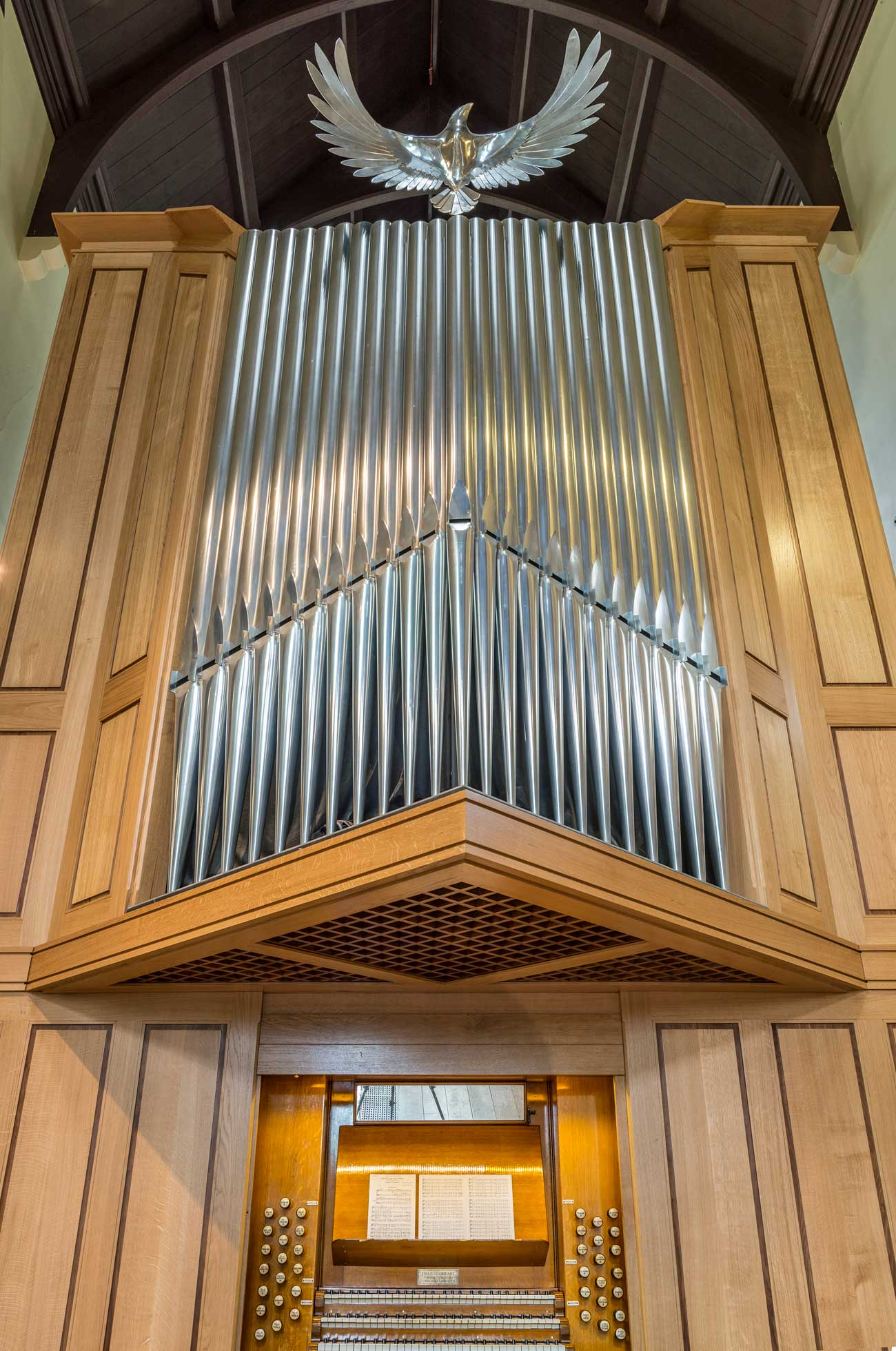 new-organ-st-johns1