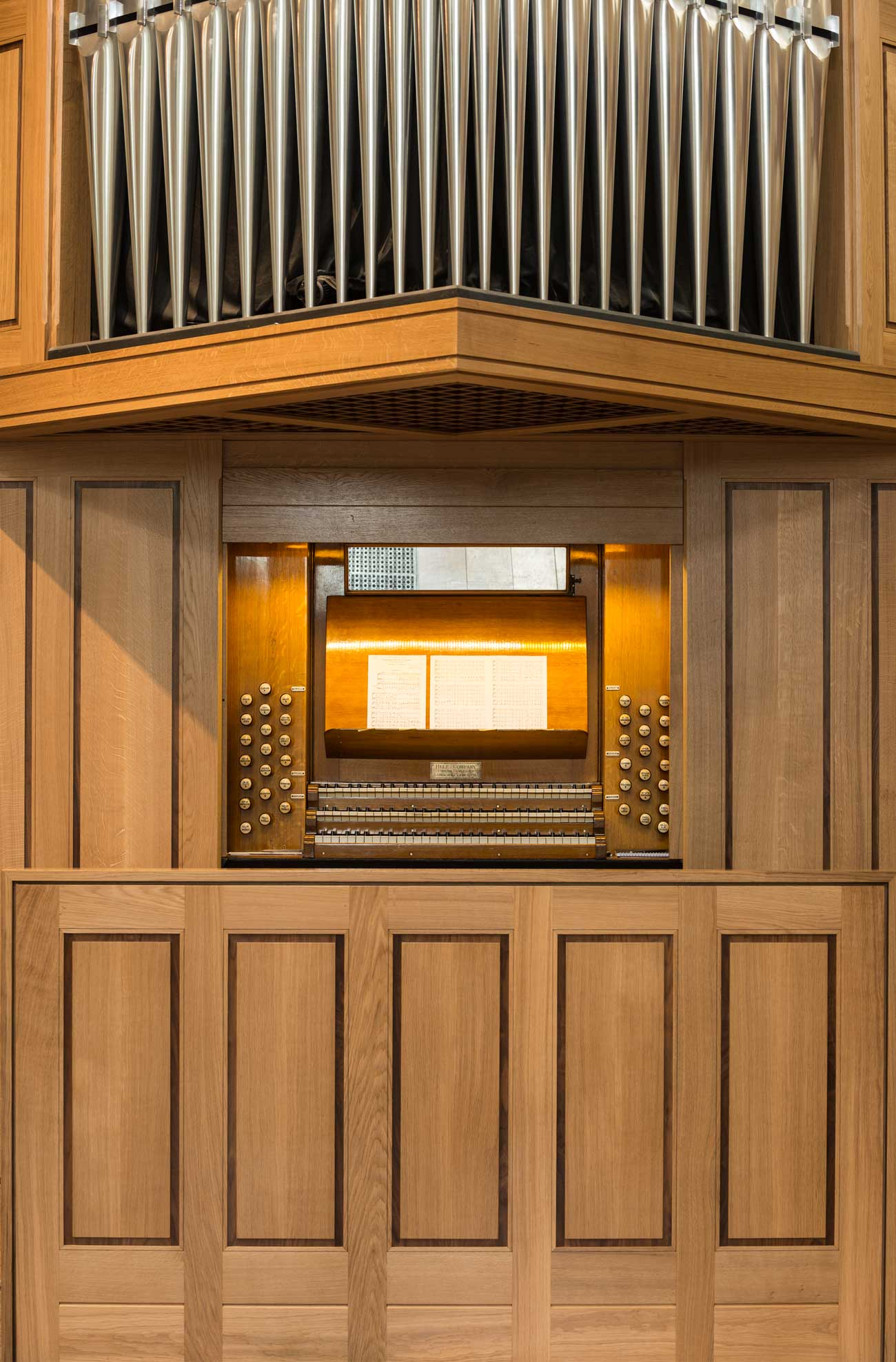 new-organ-st-johns2