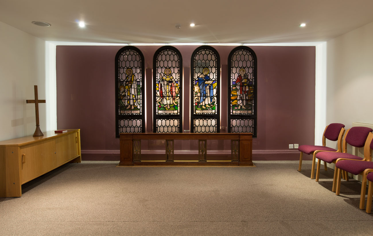 church_refurbishment_stainglass