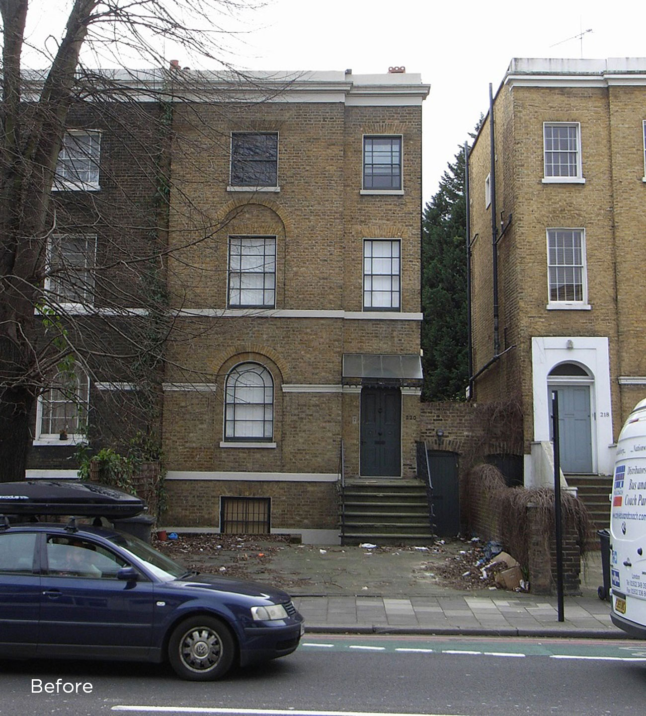 residential-house-south-london5