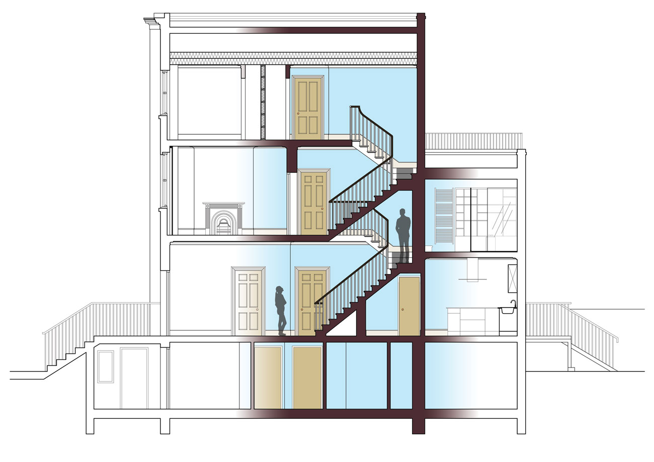residential-house-south-london7