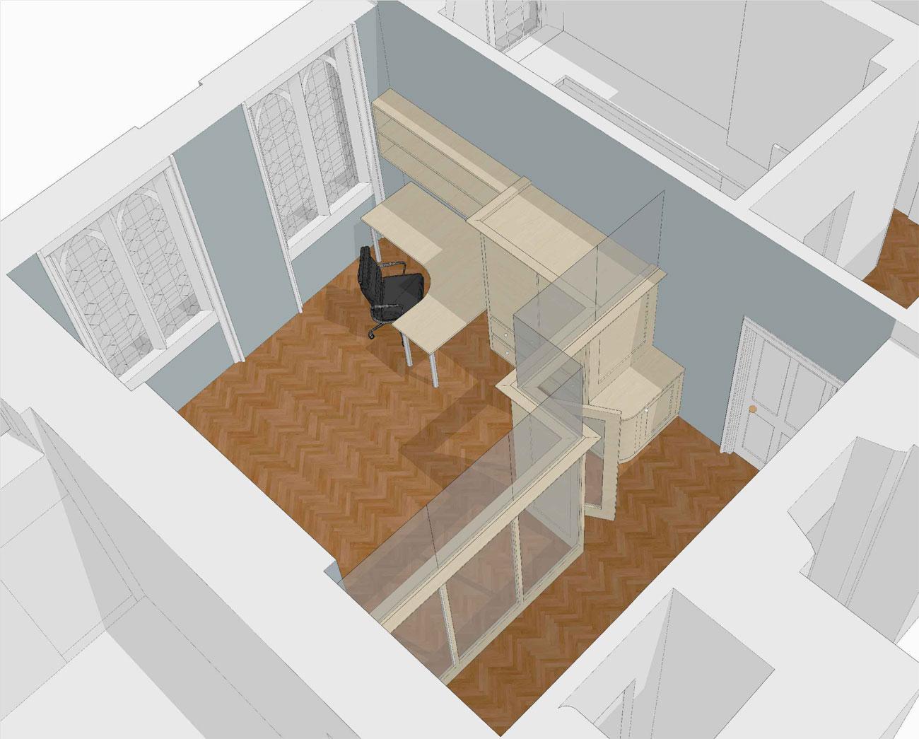 St-Dunstans-church-room-3dplan1