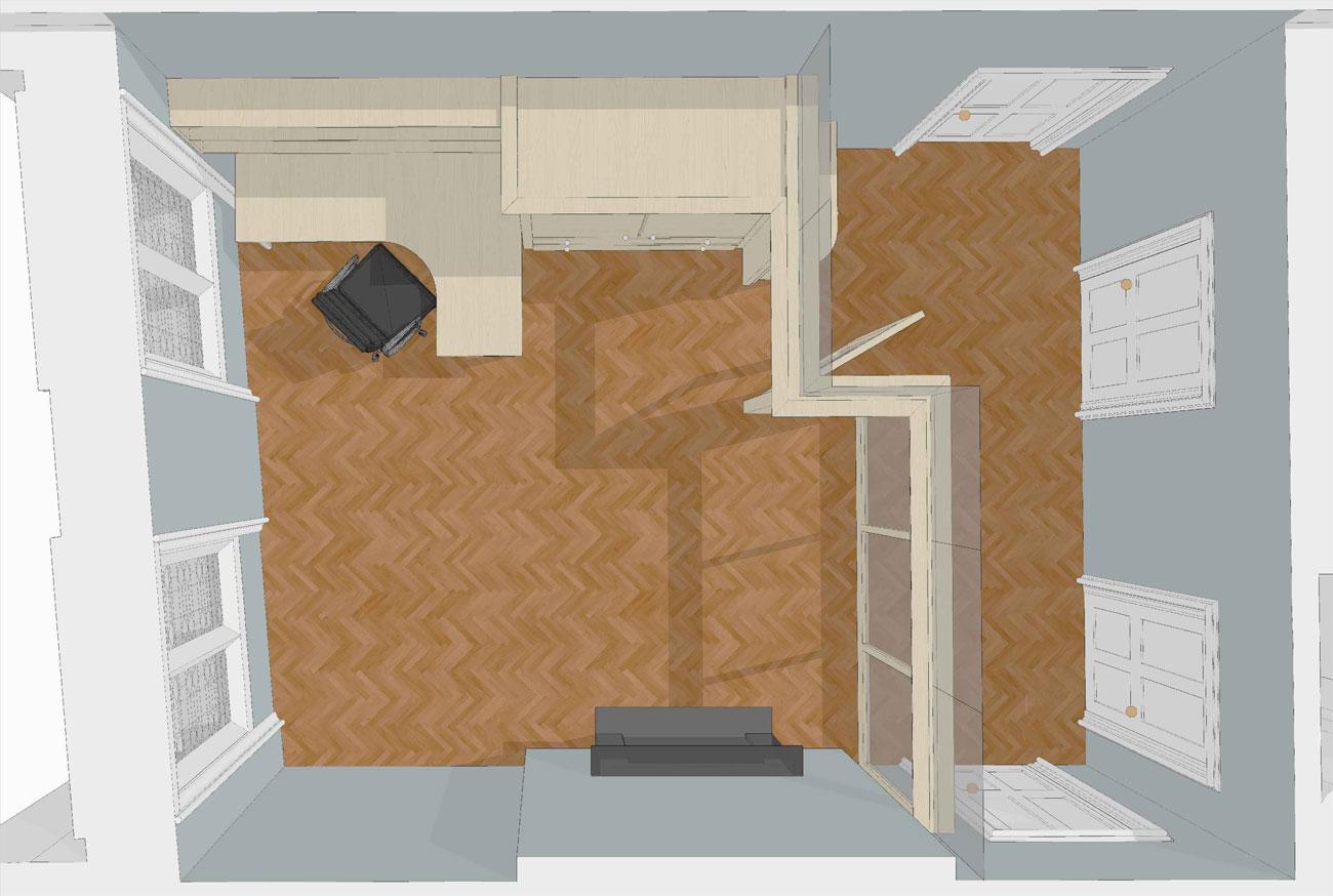 St-Dunstans-church-room-3dplan2