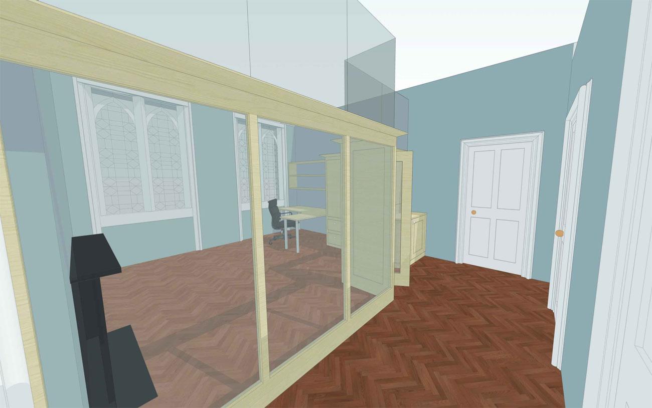 St-Dunstans-church-room-3dplan3
