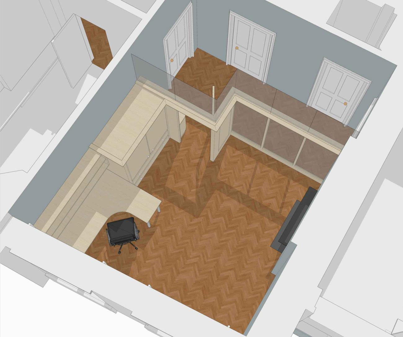 St-Dunstans-church-room-3dplan4