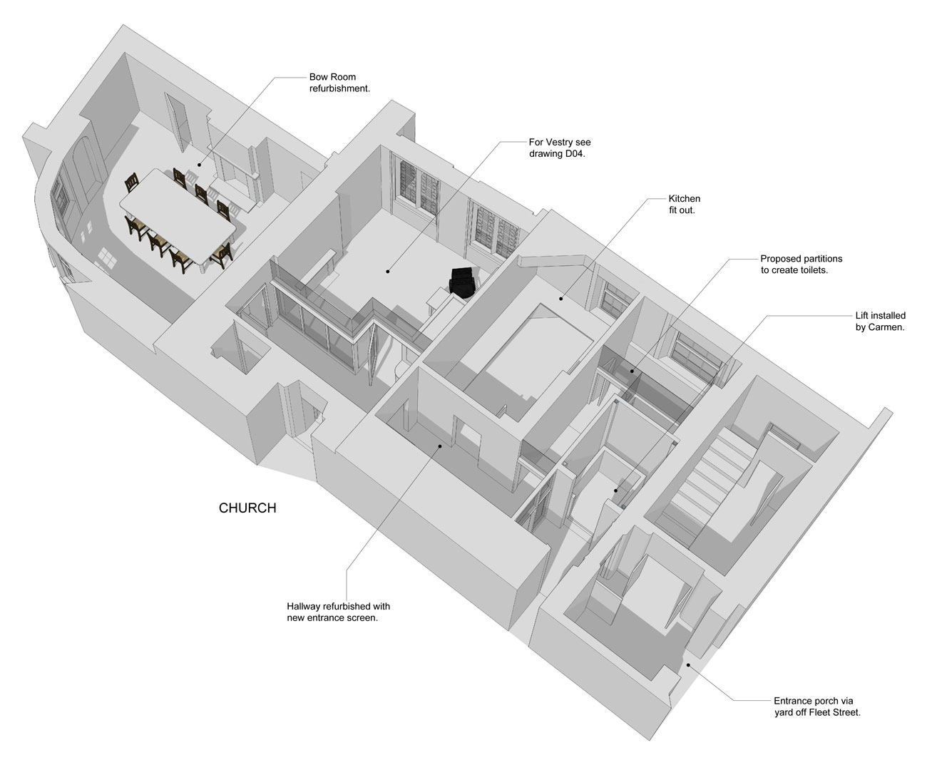 St-Dunstans-church-room-3dplan5