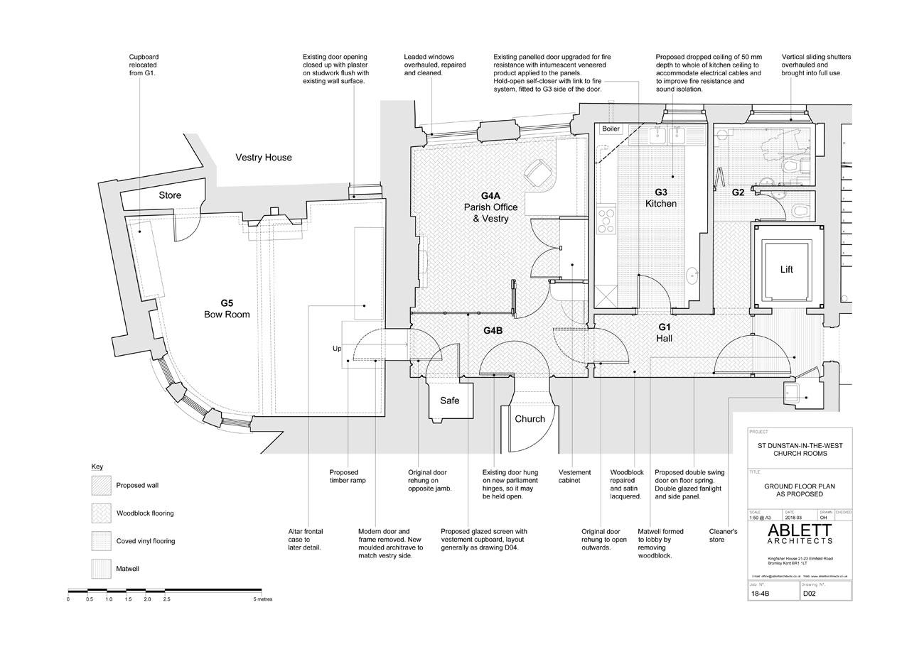 St-Dunstans-church-room-plans