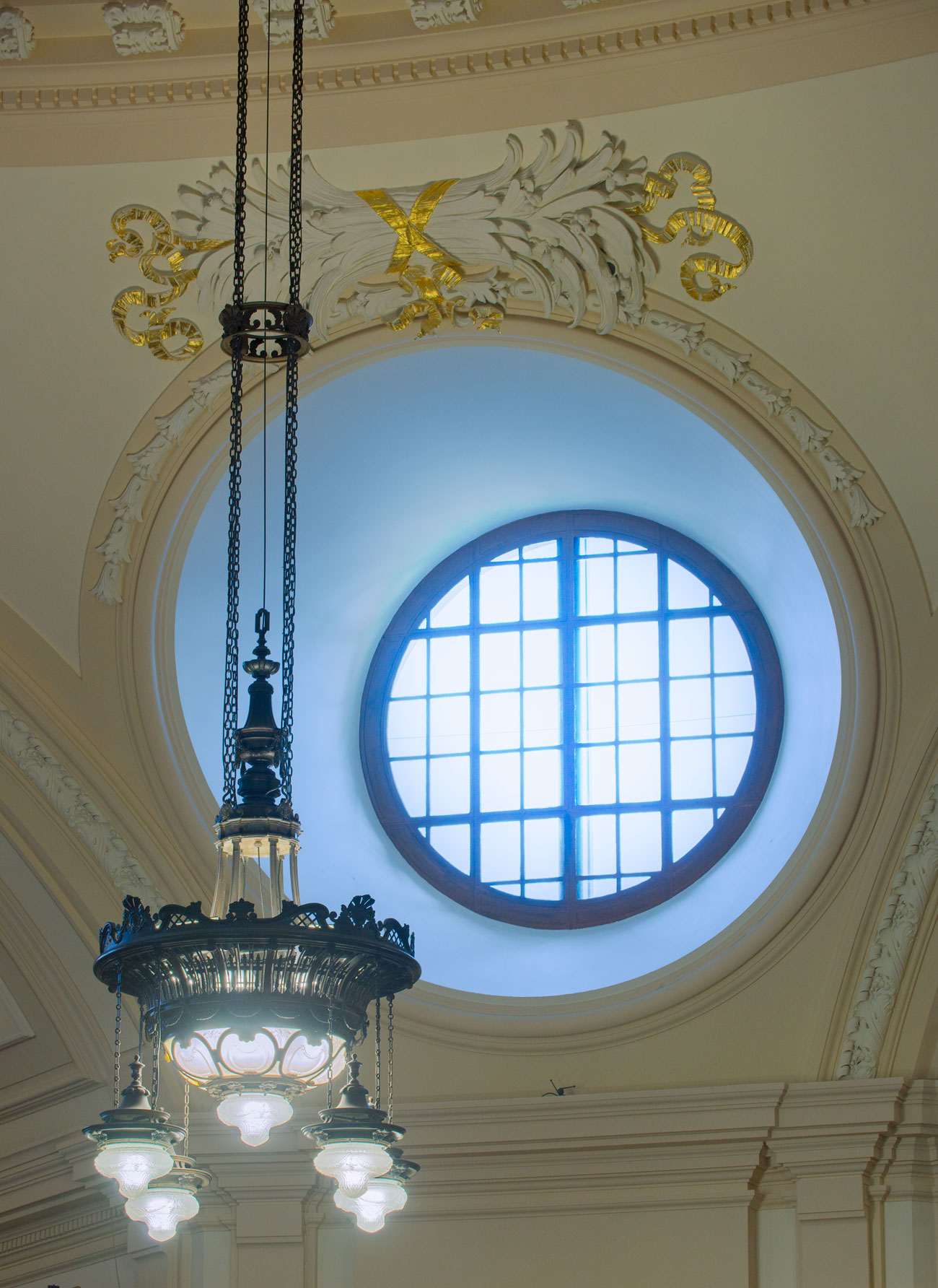 ablett-architects-Central-Hall1