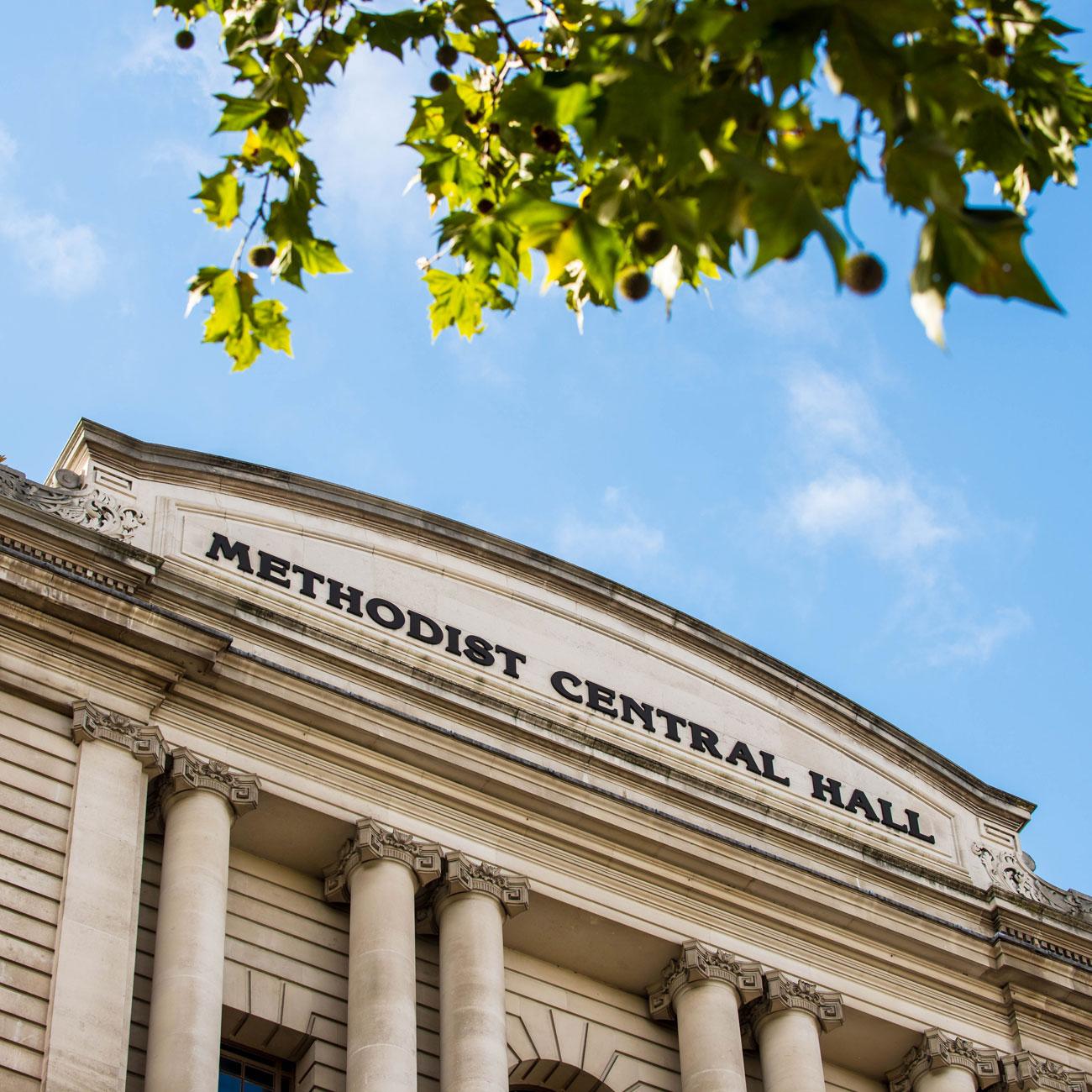 ablett-architects-Central-Hall2