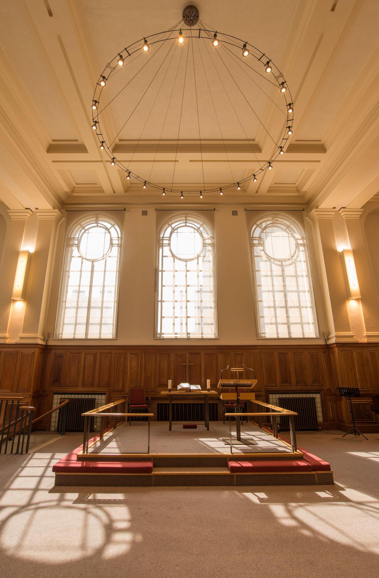 ablett-architects-Central-Hall5