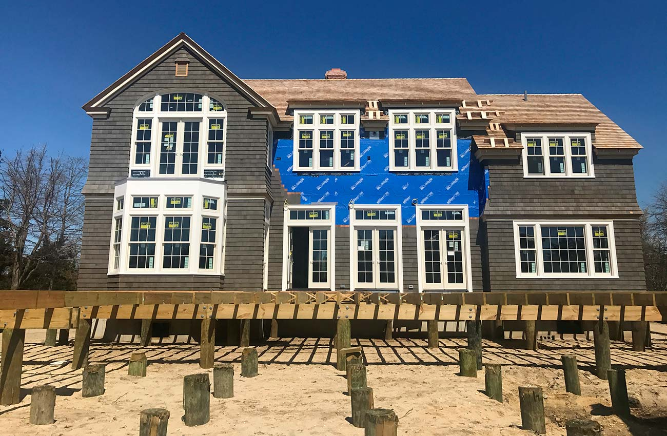 Ablett_Hamptons_USA2