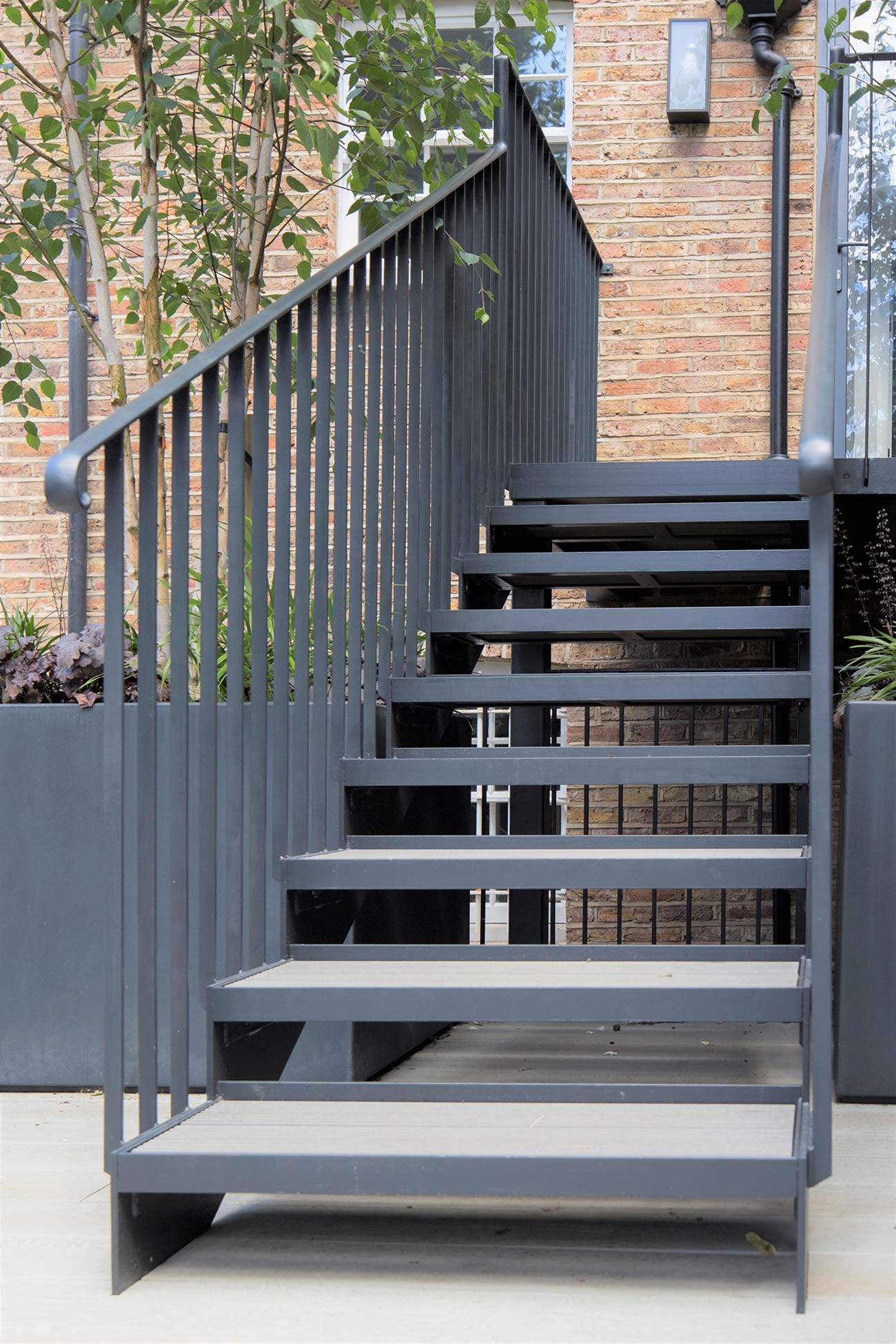ablett-residential-build3